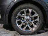 Discount Tire Locations San Jose Ca New 2019 Kia sorento Sx Limited V6 Sport Utility In San Jose K13716