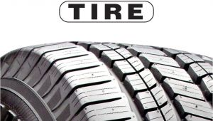 Discount Tire San Jose Blvd Discount Tire Tires 11640 Metcalf Ave Overland Park Ks Phone