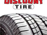 Discount Tires San Jose Ca Discount Tire Tires 8601 W 151st St Overland Park Ks Phone