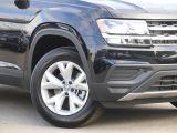 Discount Tires San Jose Ca New 2018 Volkswagen atlas 2 0t S Sport Utility In San Jose V180930