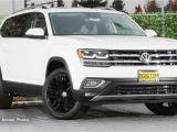 Discount Tires San Jose Ca New 2018 Volkswagen atlas 2 0t Sel Sport Utility In San Jose