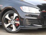 Discount Tires San Jose Ca New 2018 Volkswagen Golf Gti S Hatchback In San Jose V180969