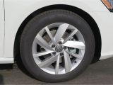 Discount Tires San Jose Ca New 2018 Volkswagen Passat 2 0t Se 4dr Car In San Jose V180195