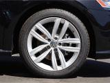 Discount Tires San Jose Ca New 2018 Volkswagen Passat 2 0t Se W Technology 4dr Car In San Jose