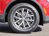 Discount Tires San Jose Ca New 2018 Volkswagen Tiguan Se Sport Utility In San Jose V180873