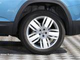 Discount Tires San Jose Ca New 2019 Volkswagen atlas 3 6l V6 Se W Technology Sport Utility In