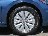 Discount Tires San Jose Ca New 2019 Volkswagen Jetta S 4dr Car In San Jose V190112 Stevens