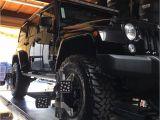 Discount Tires San Jose Ca Vista Tire Xperts 12 Reviews Tires 2259 S Santa Fe Ave Vista
