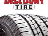 Discount Tires San Jose Discount Tire Tires 8601 W 151st St Overland Park Ks Phone