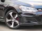 Discount Tires San Jose New 2018 Volkswagen Golf Gti S Hatchback In San Jose V180963