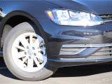 Discount Tires San Jose New 2018 Volkswagen Golf Sportwagen S Station Wagon In San Jose