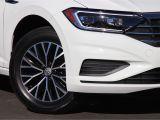 Discount Tires San Jose New 2019 Volkswagen Jetta Sel 4dr Car In San Jose V190152 Stevens
