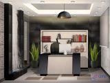 Diseños De Cocinas Pequeñas Modernas Y Sencillas Decoracion De Cocinas Modernas Pequea as Hermoso Coleccia N Icinas