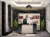 Diseños De Cocinas Pequeñas Y Sencillas Con Barra Decoracion De Cocinas Modernas Pequea as Hermoso Coleccia N Icinas