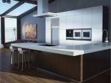 Diseños De Cocinas Pequeñas Y Sencillas Con Barra Elegante Disea Os De Cocinas Modernas Coleccia N De Ideas