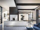Diseños De Cocinas Pequeñas Y Sencillas Con Desayunador Elegante Disea Os De Cocinas Modernas Coleccia N De Ideas