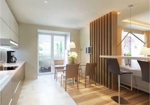 Diseños De Cocinas Pequeñas Y Sencillas Con Ventanas Decoracin De Interiores Cocinas Diseo Interiores Cocina Y Reformas