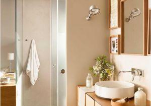 Diseños De Cocinas Pequeñas Y Sencillas Con Ventanas Muebles Para Habitaciones Pequea as Elegante Fotos 80 Lujo Coleccia N