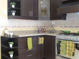 Diseños De Cocinas Sencillas Y Economicas Disea Os De Gabinetes De Cocina Disea O De Cocinas Integrales Pequea as