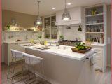Diseños De Cocinas Sencillas Y Economicas Modelos De Cosinas Ms De Fotos De Cocinas Pequeas De Modelos