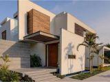 Diseños De Rejas Modernas Para Frentes De Casas Fachadas De Casas Modernas top Fachada De Casas Modernas De Dos