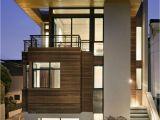 Diseños De Rejas Modernas Para Frentes De Casas Modelos De Fachadas De Casas Pequea as Modernas Archivos
