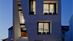 Diseños De Rejas Para Frente De Casas Pequeñas Modelos De Fachadas De Casas Pequea as Modernas Archivos