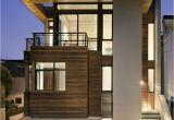 Diseños De Rejas Para Frentes De Casas Modelos De Fachadas De Casas Pequea as Modernas Archivos