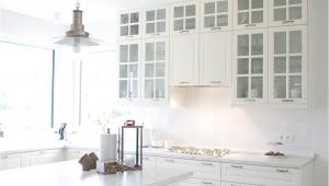 Dishwasher Cover Panel Ikea Od Inspiracji Do Realizacji 8 Kuchnia Final Kitchen Ideas