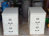 Diy 2 Drawer File Cabinet Desk Ideas Modern Ikea Filing Cabinet for Home Office Inspiration