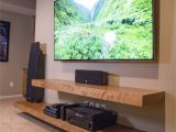 Diy Built In Entertainment Center Plans 17 Diy Entertainment Center Ideas and Designs for Your New Home