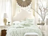 Diy Canopy Bed without Drilling 72 New Gallery Of Canopy Bed without Frame Bedroom Ideas
