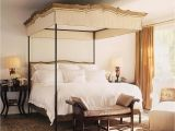 Diy Canopy Bed without Drilling Easy Diy Bed Crown Cornice Page 2 Of 2 Designs Of Diy Canopy Bed