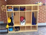 Diy Cubbies for Classroom 1000 Images About Student Cubbies On Pinterest