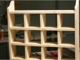 Diy Cubbies for Classroom 17 Best Images About Classroom Cubbies On Pinterest