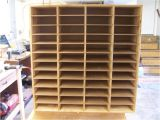 Diy Cubbies for Classroom Diy Classroom Cubbies Diy Do It Your Self