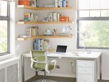 Diy Desk with File Cabinet Sequel Rolling File Cabinets Products Office Shelf Modern Home