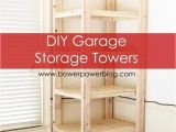 Diy Dvd Storage Ideas Discover More About Dvd Storage Ideas Check the Webpage to Learn