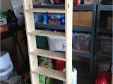 Diy Dvd Storage Ideas Diy Dvd Storage Homeimprovementdvd Cheap Home Decor Pinterest
