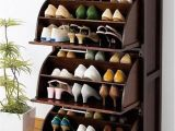 Diy Dvd Storage Ideas Find More Information On Dvd Storage Ideas Just Click On the Link
