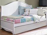 Diy Full Size Daybed Children Day Beds Viendoraglass Com