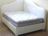 Diy Full Size Daybed Design Your Own Upholstered Daybed with these Tips Designed