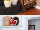 Diy Indoor Firewood Rack 15 Amazing Firewood Rack Best Storage Ideas My Wall Pinterest