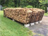 Diy Indoor Firewood Rack 21 Creative Diy Firewood Rack Designs Ideas for Outdoor Space