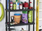 Diy Indoor Firewood Rack attractive Wood Rack with Fireplace tools and Firewood Storage