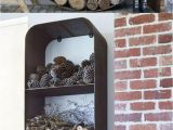 Diy Indoor Firewood Storage Rack 0nx51 Curly Hair Problems Indie Scene Hair Street Workout Veg