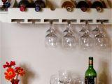 Diy Lattice Wine Rack Plans 13 Free Diy Wine Rack Plans You Can Build today