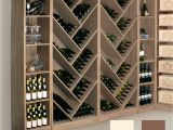 Diy Lattice Wine Rack Plans 15 Best Crama Images Wine Cellars Wine Racks Wine Storage