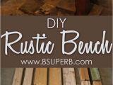 Diy Lattice Wine Rack Plans Best Diy Pallet Furniture Ideas Diy Rustic Bench Cool Pallet