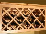 Diy Lattice Wine Rack Plans Diy Vertical Wine Rack Fresh Amazing Diy Reclaimed Wood Wine Rack